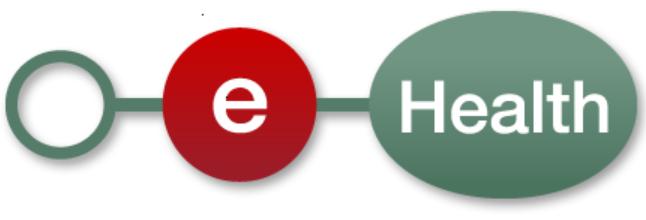 Certificaten E-Health