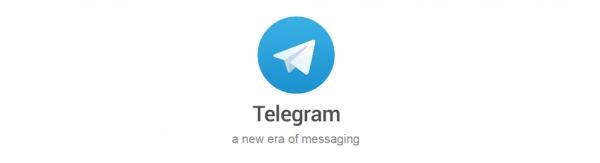 Telegram als veilig communicatiemiddel voor uw praktijk