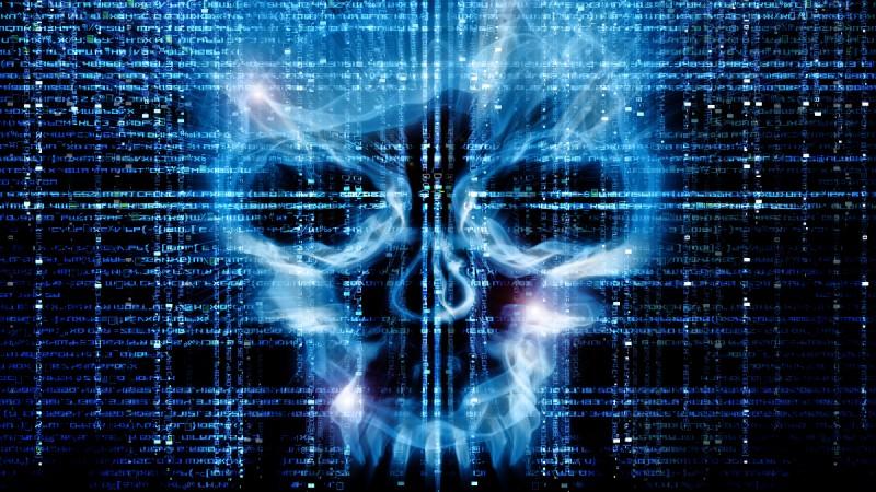 """Bescherming van uw praktijk tegen """"Cryptovirussen"""""""